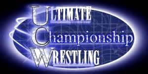 ucw logo to use