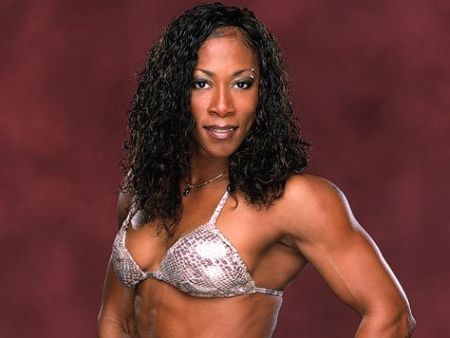 Jazz-wwe female wrestling