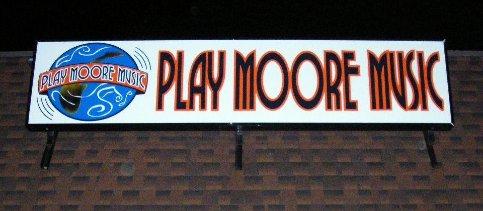 play moore music